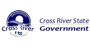 63528cross-river-logo1-504x280