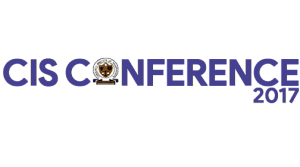 conference-logo-504x280