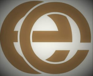 etinard-439x362