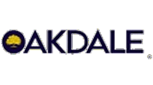 oakdale-delights1-504x280
