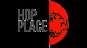 hopplacelog0-504x280
